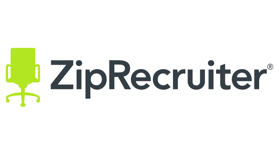 ZipRecruiter Now Tells Job Seekers How Strong a Match They Are for Every  Job - HR Tech Feed