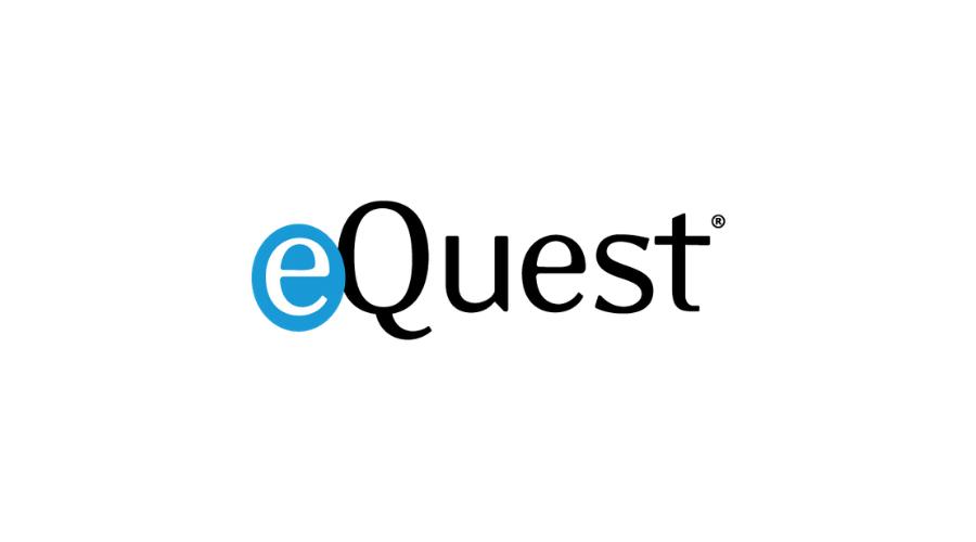 equest job posting