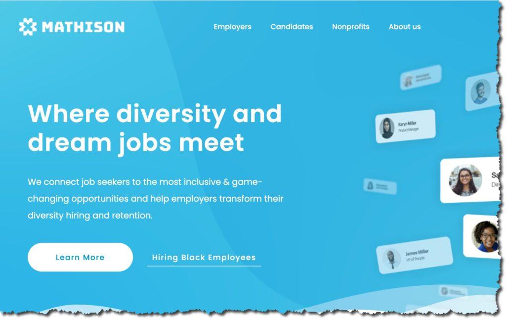Diversity talent network gets $2 Million in Funding