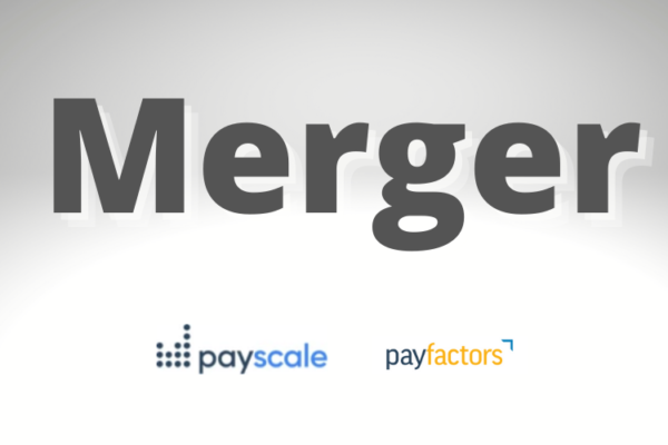 PayScale merger