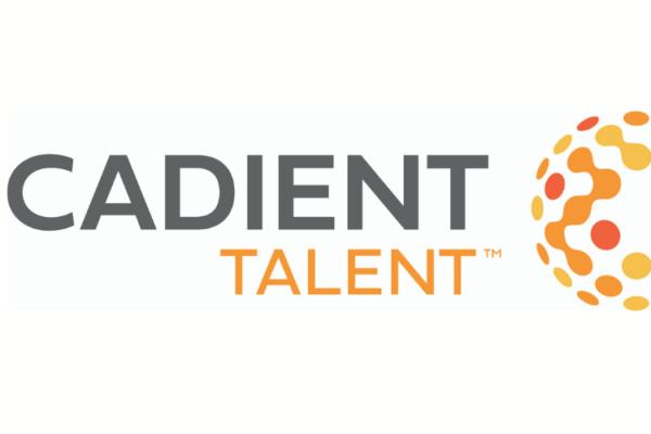Cadient Talent HR software