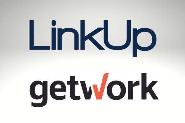linkup rebrands