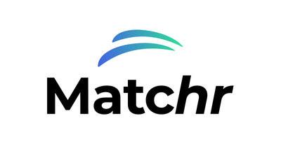 matchr