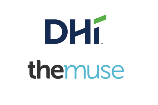 dhi invests in the muse