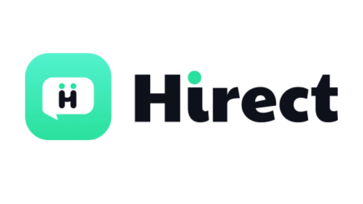hirect app