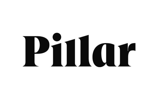 pillar interview tool